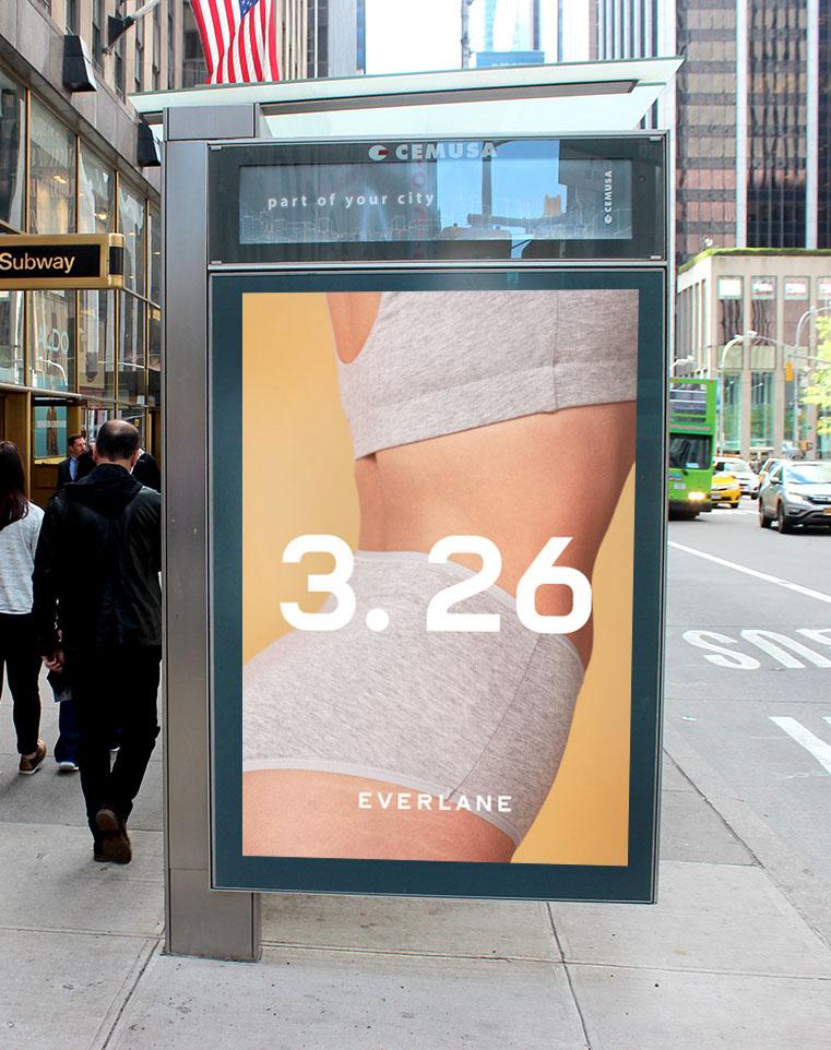 Underwear 2.jpg