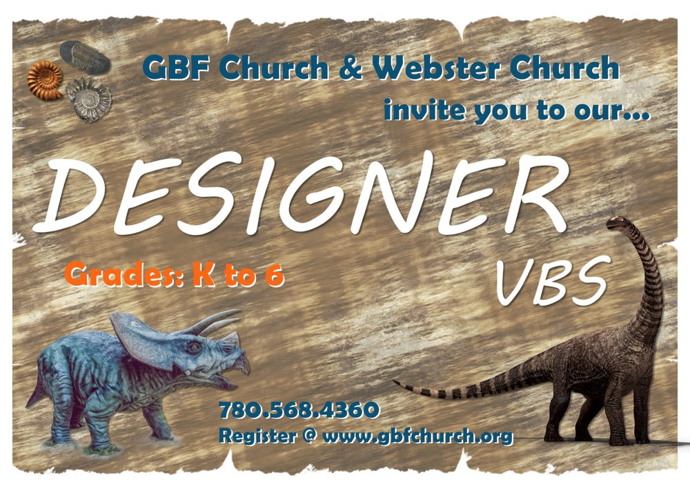 VBS Invites - Page 001 (2).jpg