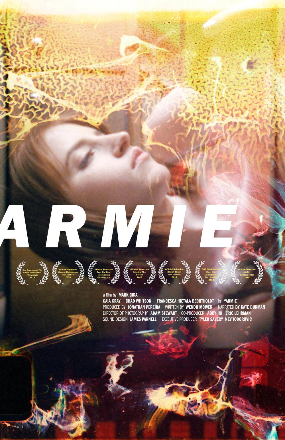 007-Armie-Poster.jpg