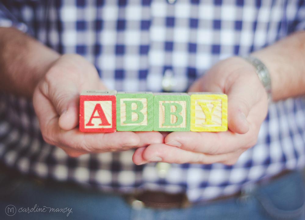 2013_04_16_BabyAbby_blog.jpg