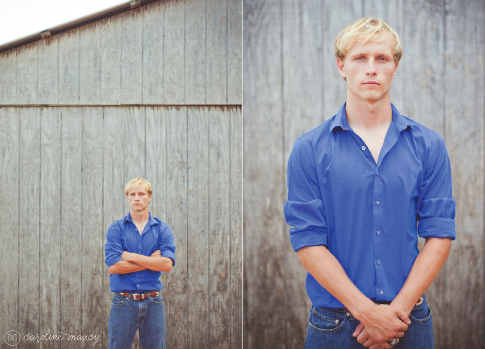 2013_06_03_Colton_Senior_blog20.jpg