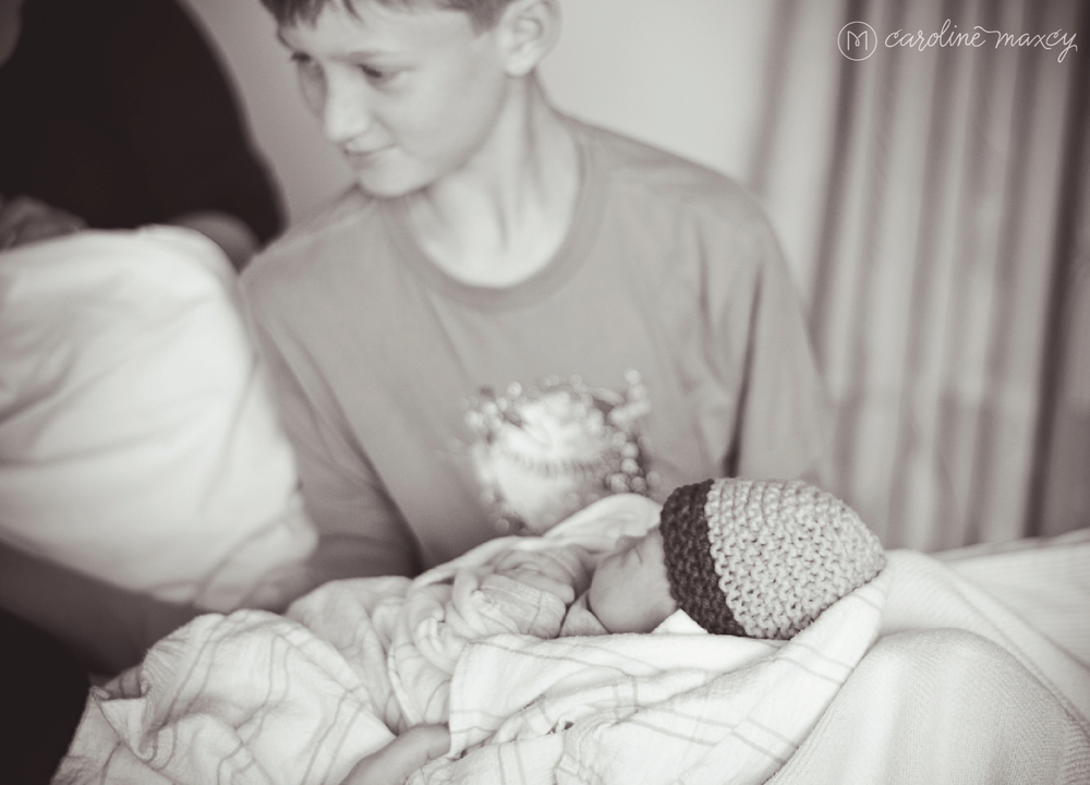 2013_08_20_HunterBirth_blog27.jpg