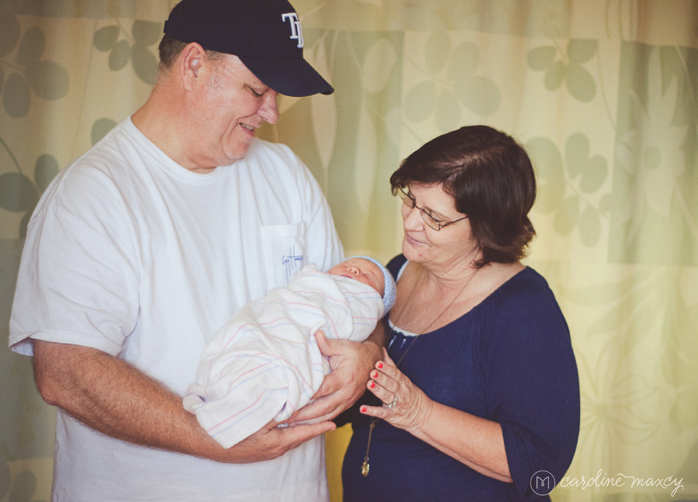 2013_08_20_HunterBirth_blog31.jpg
