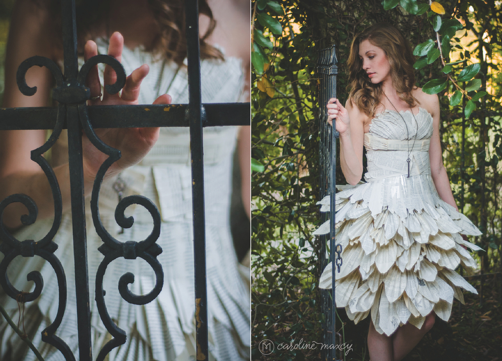 2013_10_30_SecretGardenPaperDress_blog3.jpg