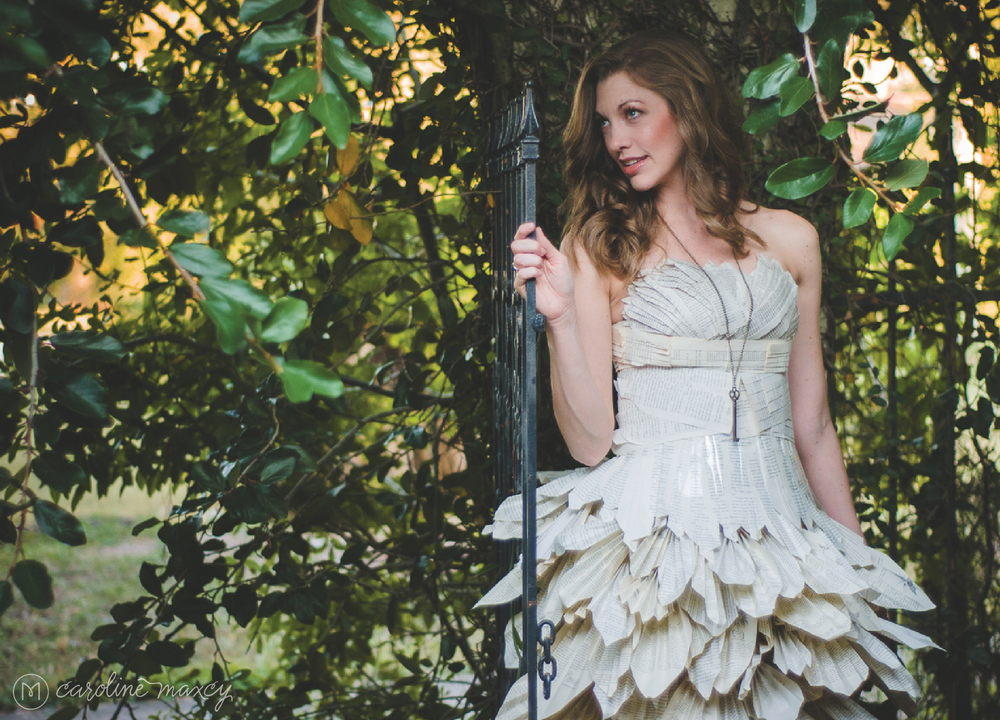 2013_10_30_SecretGardenPaperDress_blog5.jpg