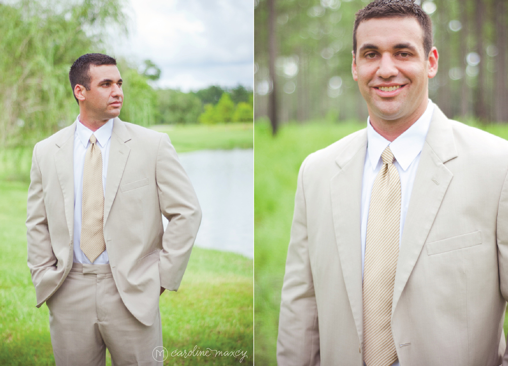 2014_01_31_CourtneyDustin_Wedding10.jpg