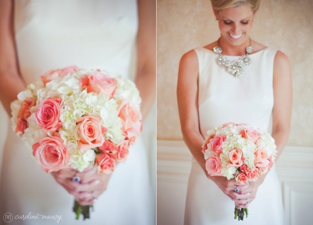2014_01_31_CourtneyDustin_Wedding20.jpg