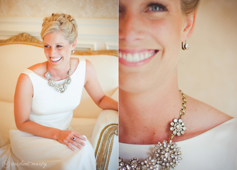 2014_01_31_CourtneyDustin_Wedding19.jpg