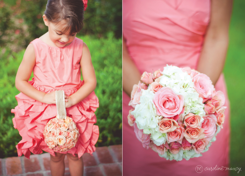 2014_01_31_CourtneyDustin_Wedding25.jpg
