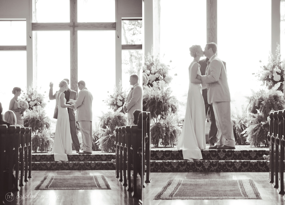 2014_01_31_CourtneyDustin_Wedding30.jpg