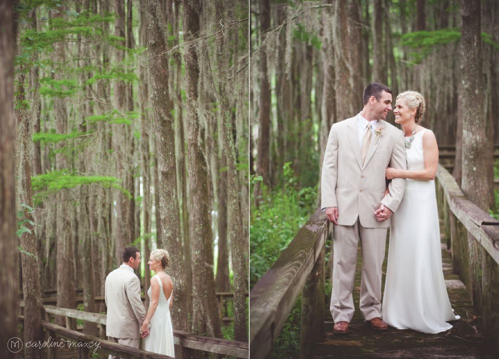 2014_01_31_CourtneyDustin_Wedding36.jpg