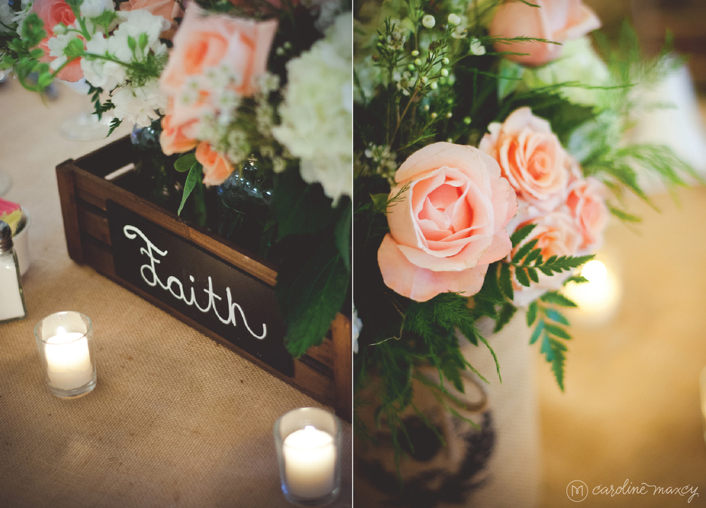 2014_01_31_CourtneyDustin_Wedding38.jpg