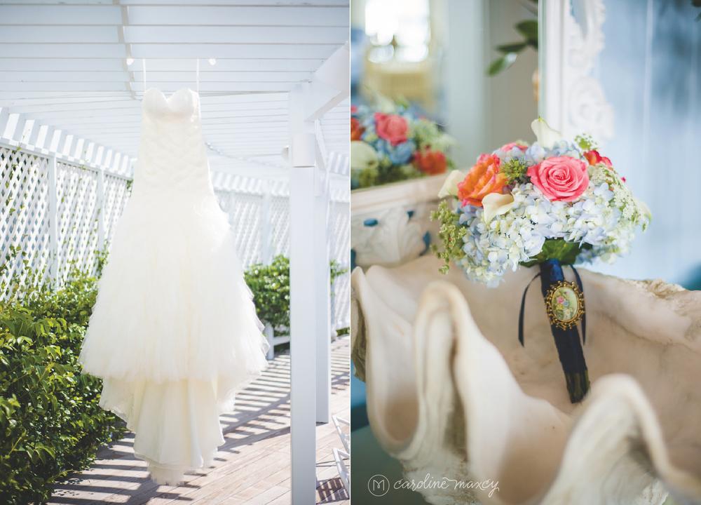 2014_02_12_RoseJohnny_Wedding_blog12.jpg