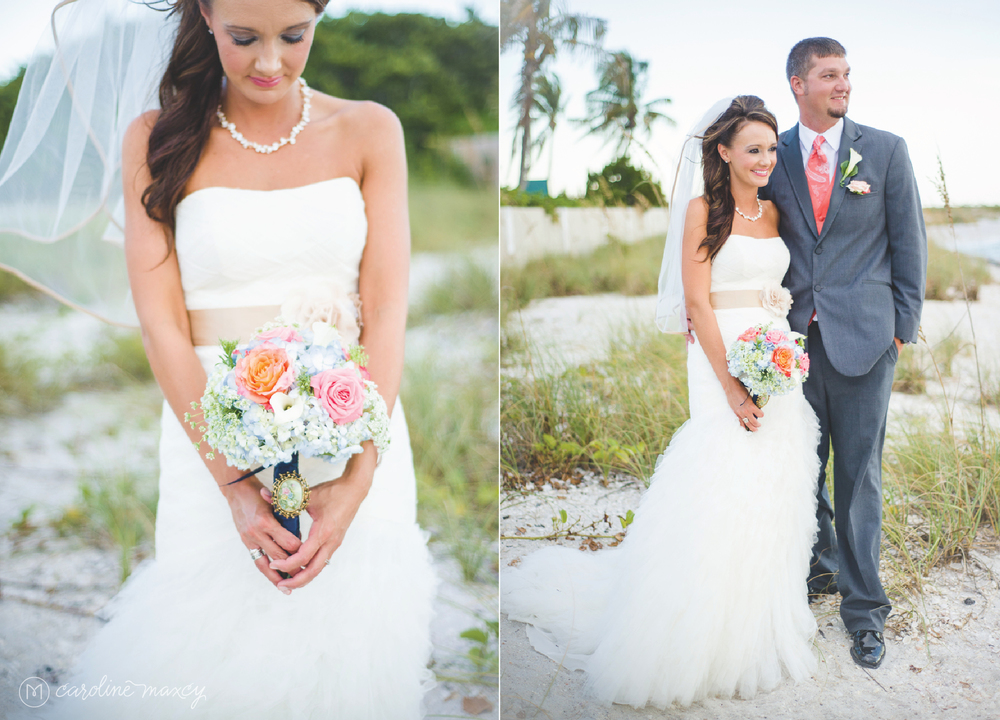 2014_02_12_RoseJohnny_Wedding_blog33.jpg