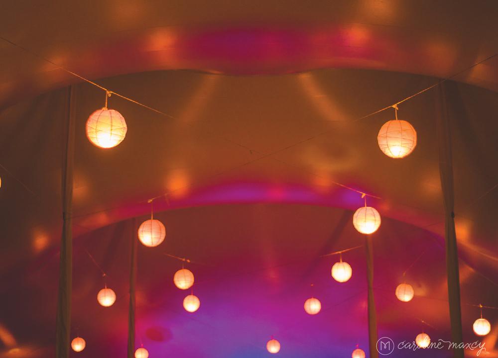 2014_02_12_RoseJohnny_Wedding_blog41.jpg