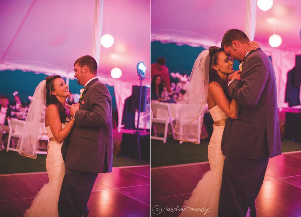 2014_02_12_RoseJohnny_Wedding_blog42.jpg