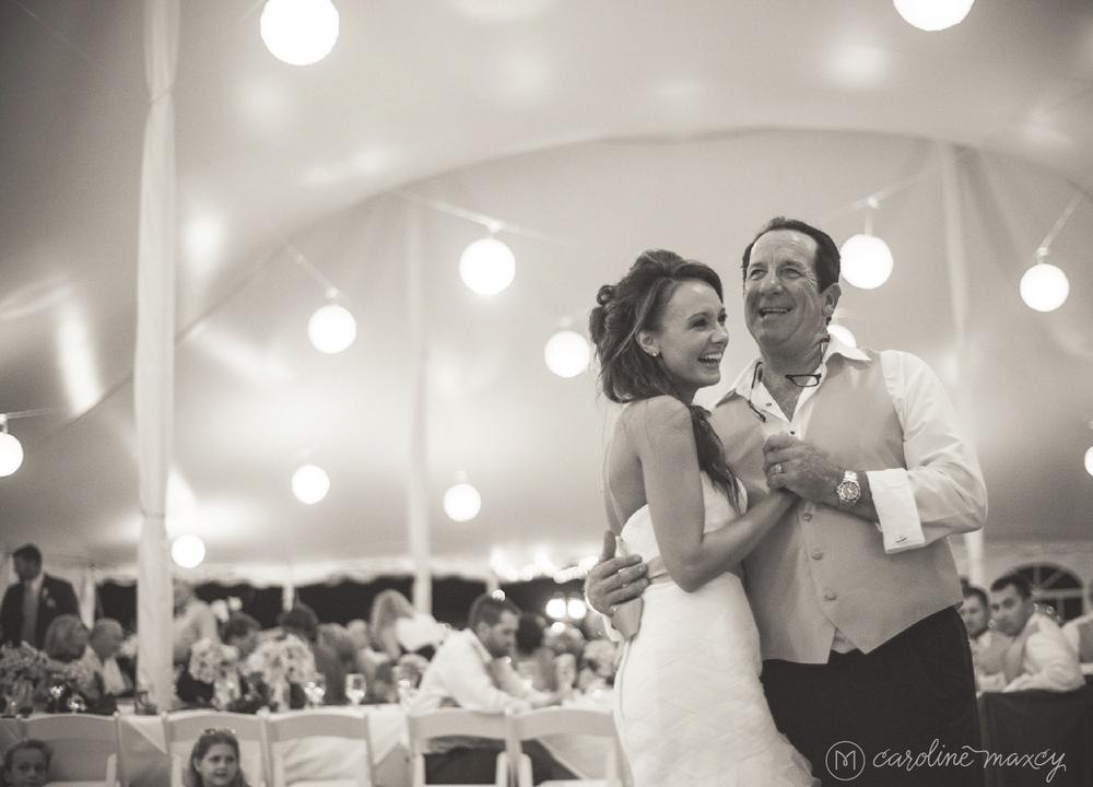 2014_02_12_RoseJohnny_Wedding_blog43.jpg