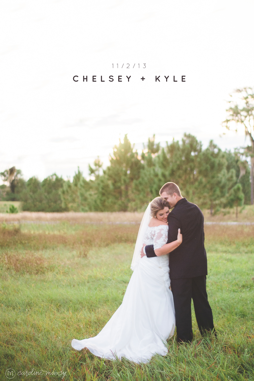 2014_02_13_ChelseyKyle_Wedding_lrg.jpg