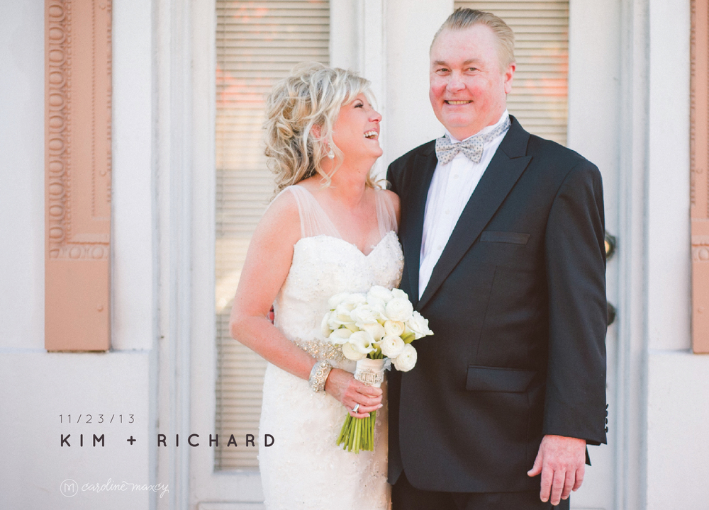 2014_02_14_KimRichard_Wedding_blog.jpg