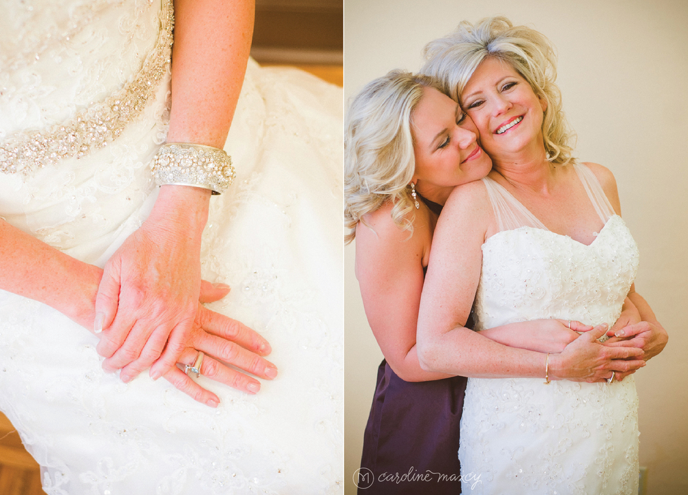 2014_02_14_KimRichard_Wedding_blog6.jpg
