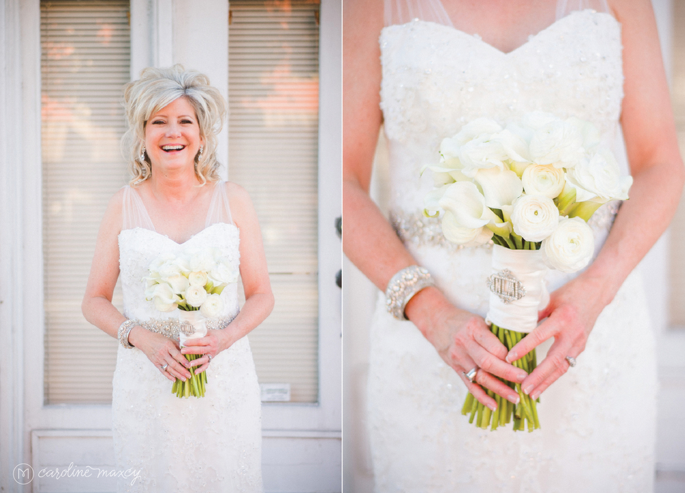2014_02_14_KimRichard_Wedding_blog7.jpg
