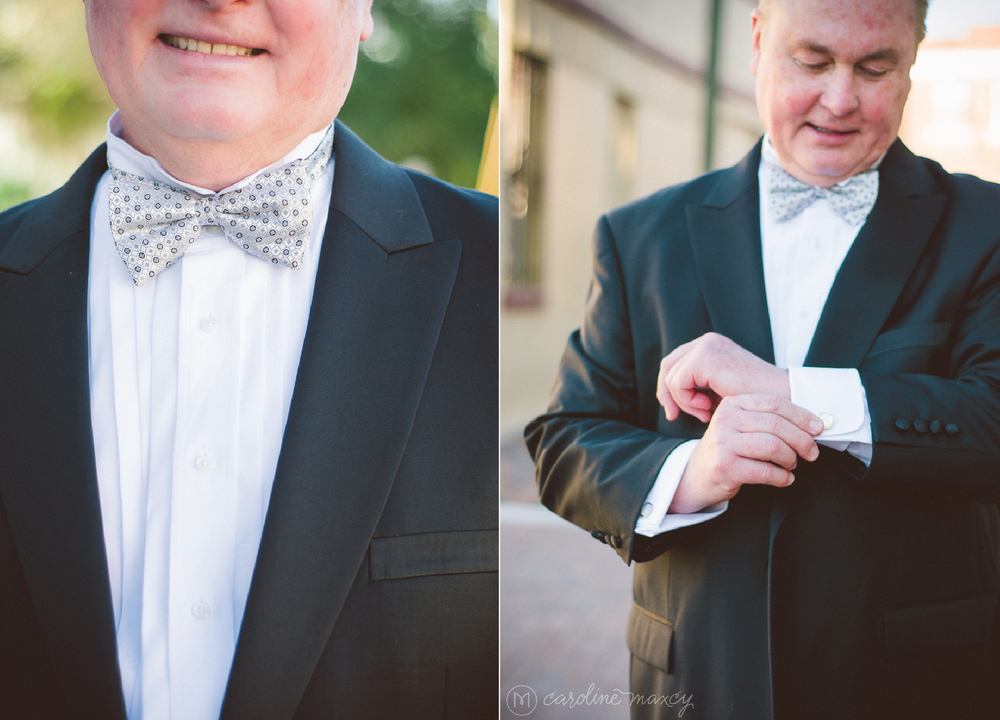 2014_02_14_KimRichard_Wedding_blog9.jpg