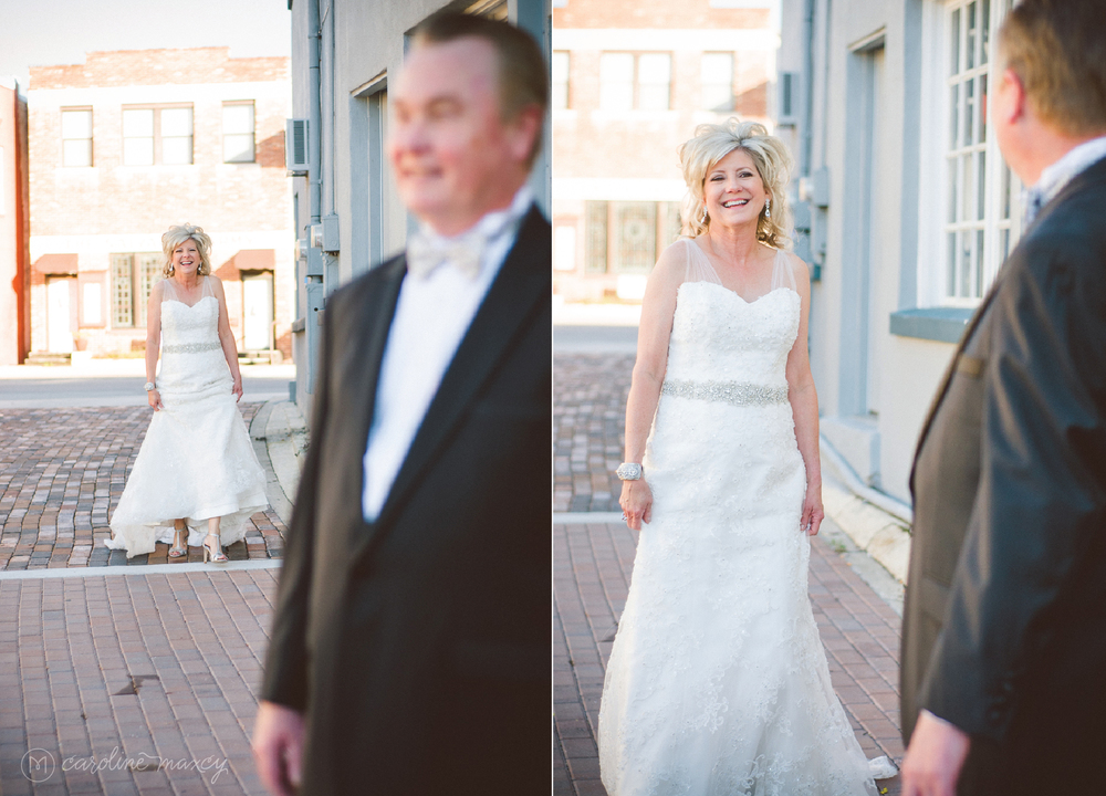 2014_02_14_KimRichard_Wedding_blog11.jpg