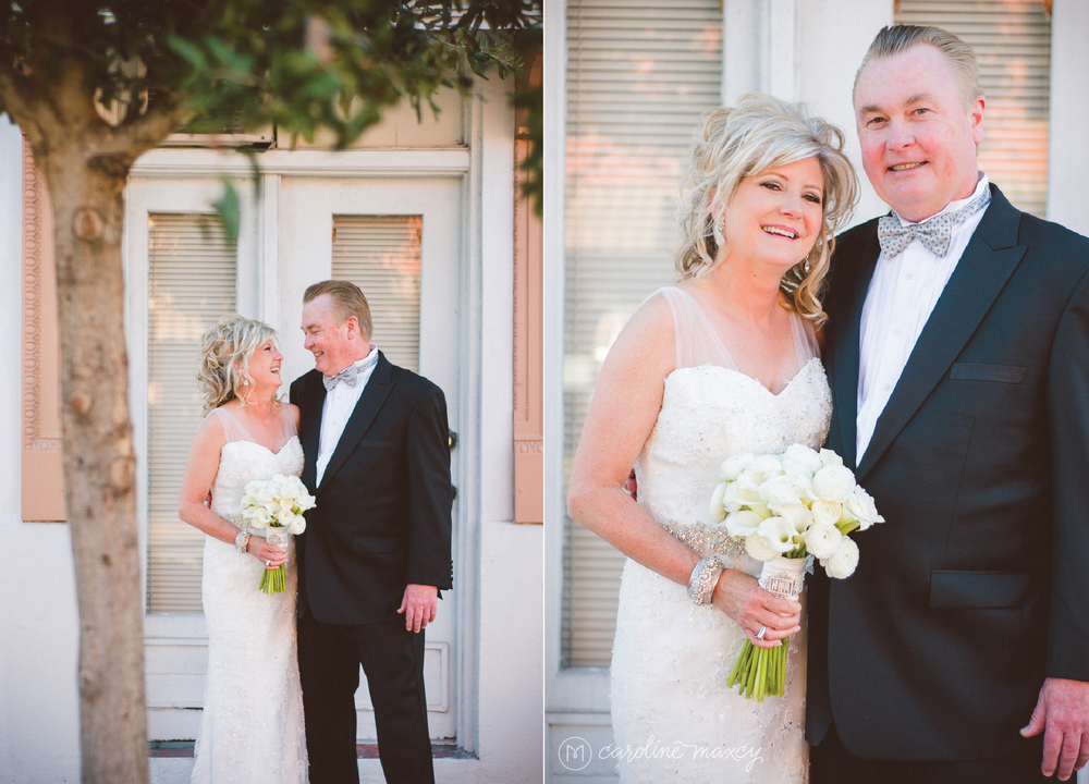 2014_02_14_KimRichard_Wedding_blog14.jpg