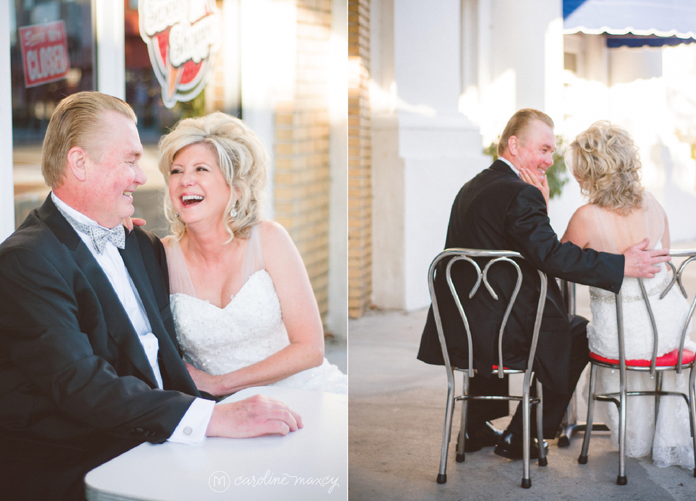 2014_02_14_KimRichard_Wedding_blog16.jpg