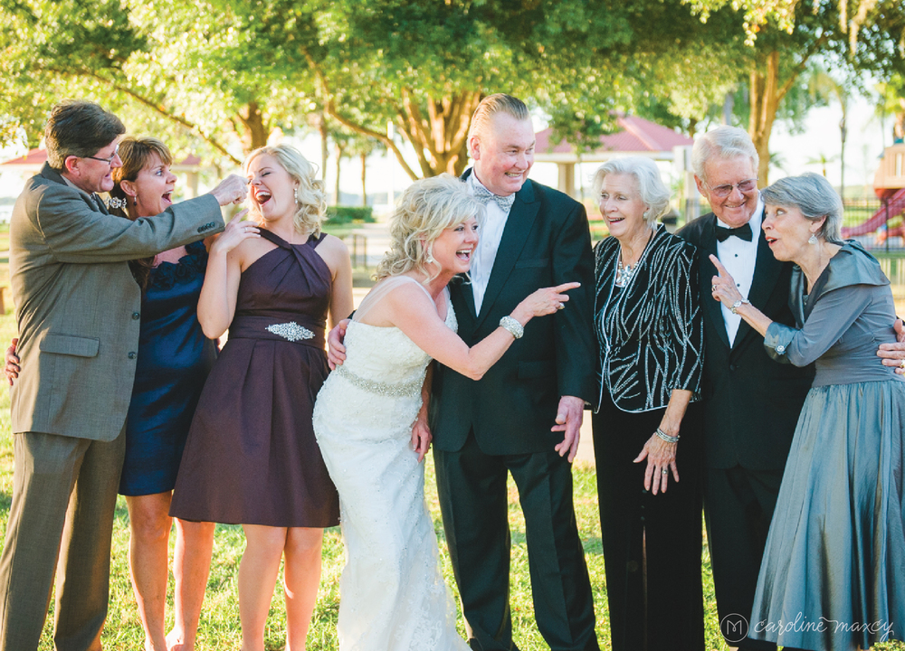 2014_02_14_KimRichard_Wedding_blog18.jpg