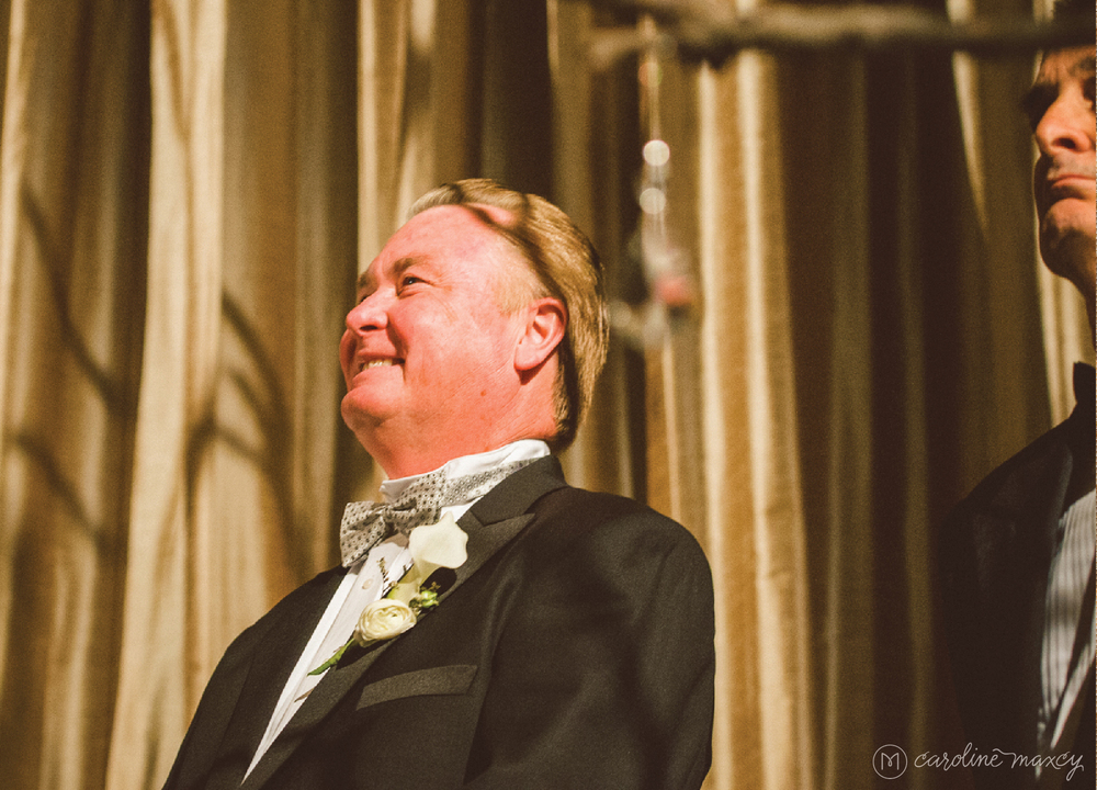2014_02_14_KimRichard_Wedding_blog26.jpg