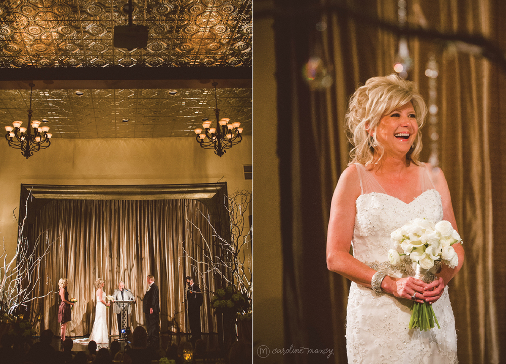 2014_02_14_KimRichard_Wedding_blog27.jpg