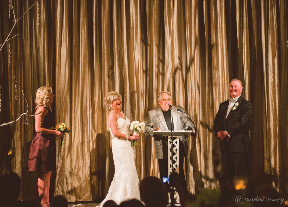 2014_02_14_KimRichard_Wedding_blog28.jpg