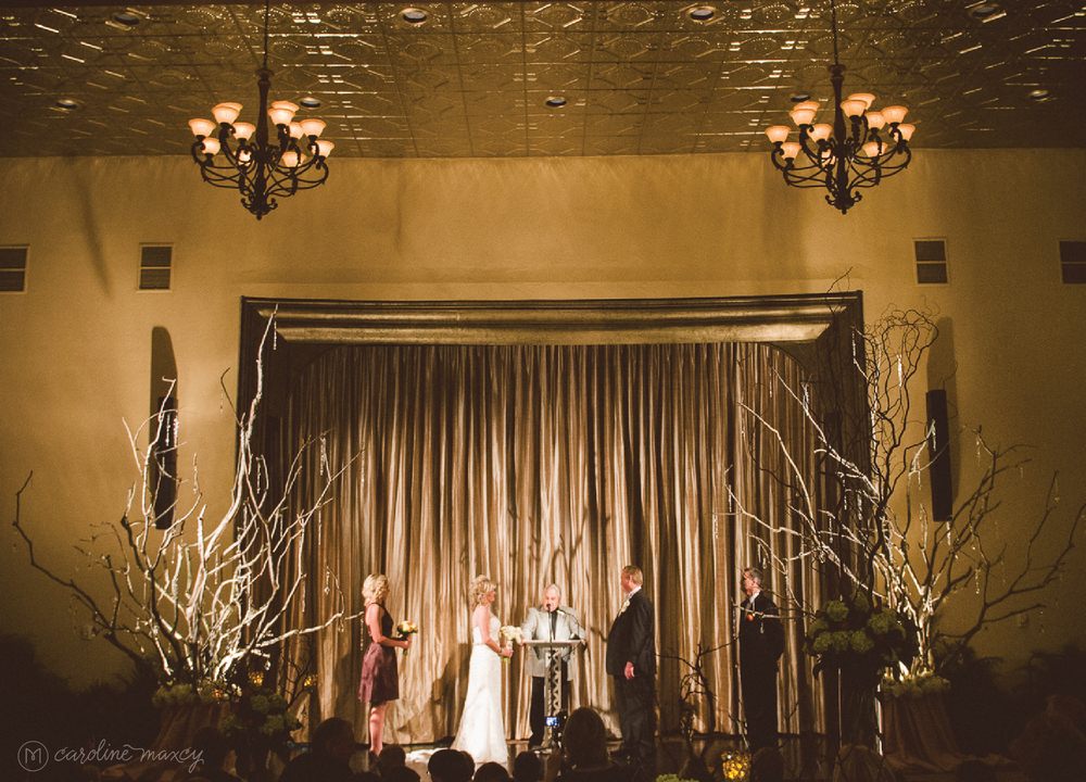 2014_02_14_KimRichard_Wedding_blog30.jpg