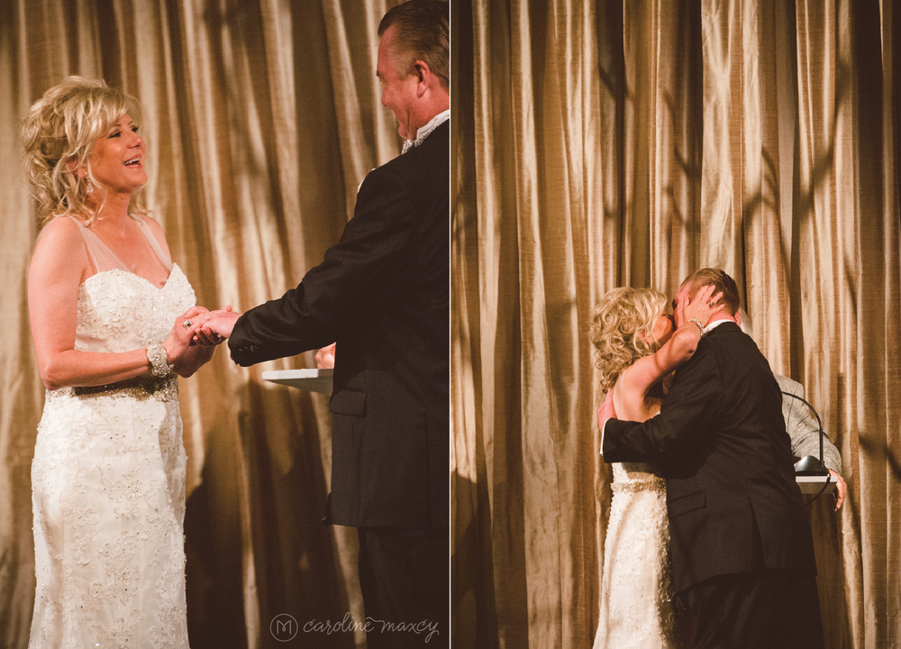 2014_02_14_KimRichard_Wedding_blog32.jpg