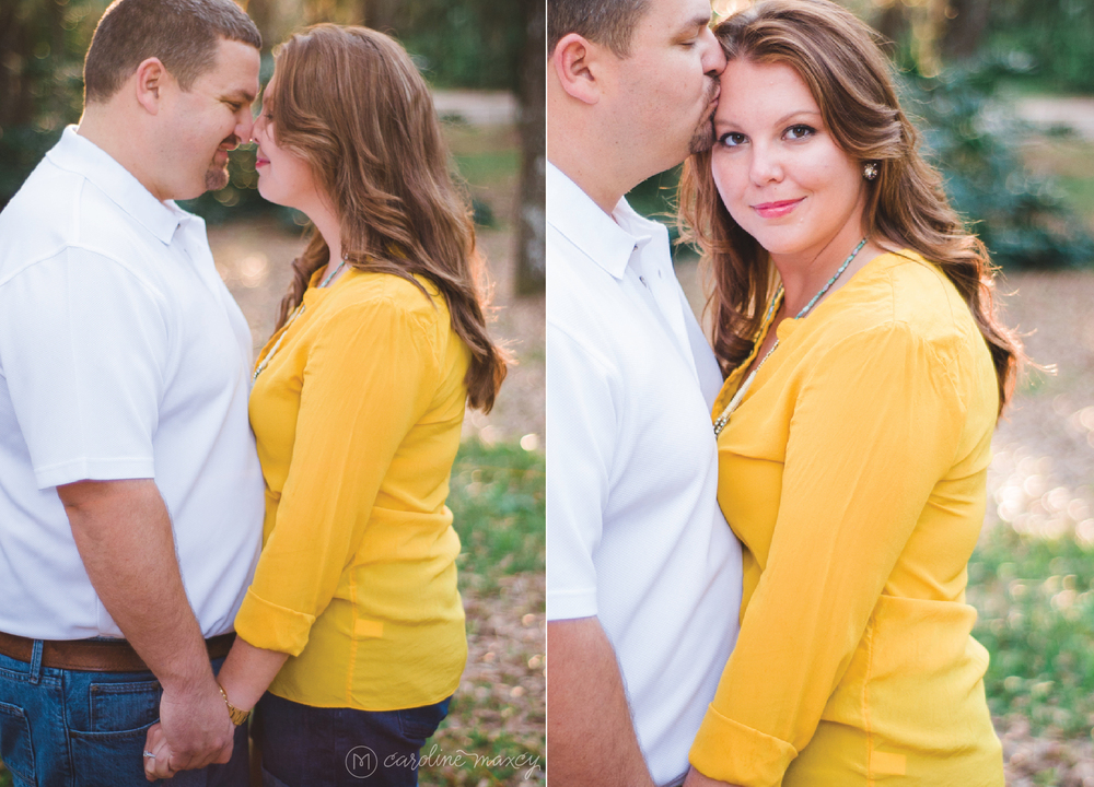2014_02_25_EmmaEric_Engaged_blog15.jpg