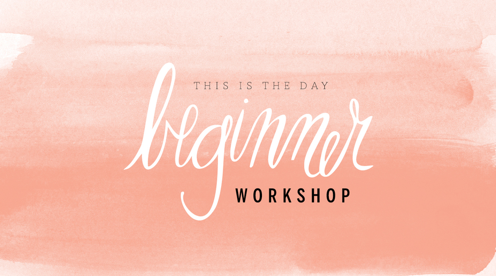 BeginnerWorkshop_Watercolor.jpg