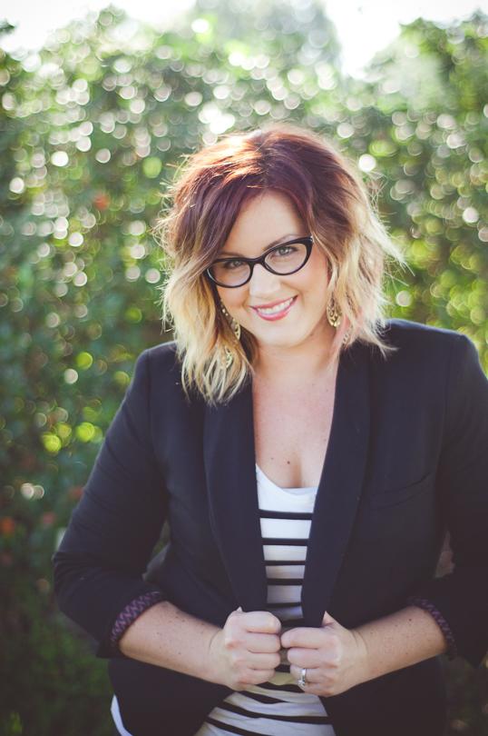 Caroline Maxcy Photography Associate Photographer Sarah Sandel.