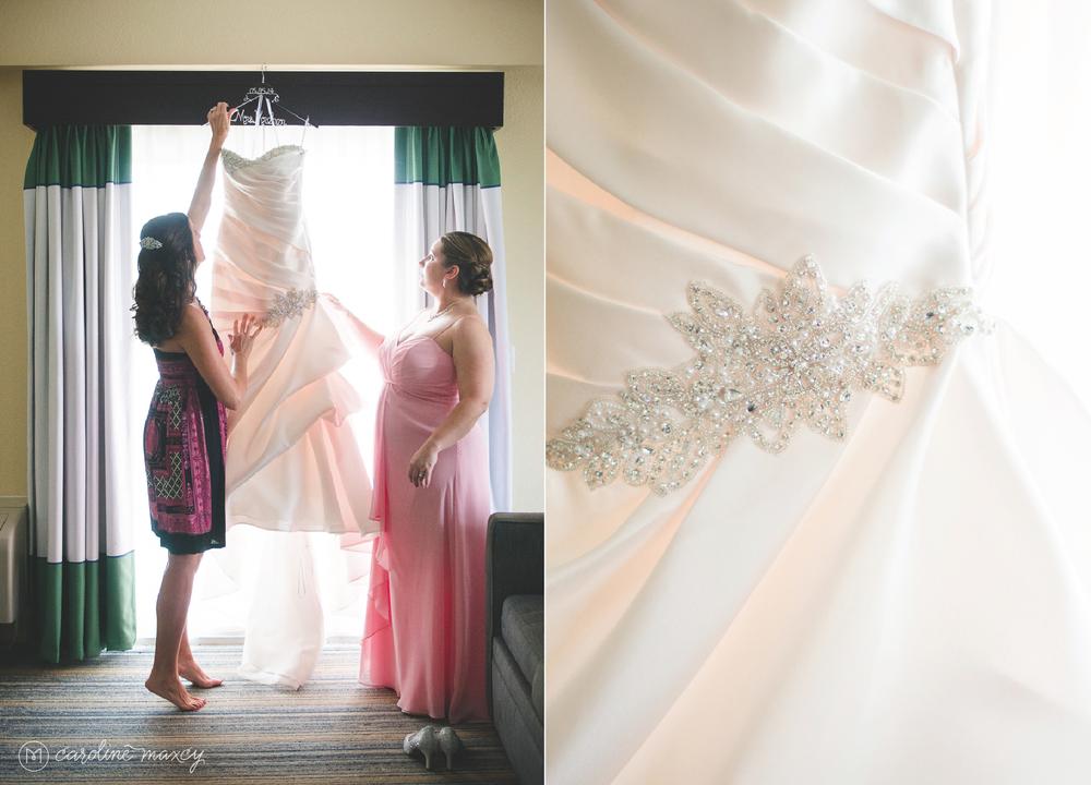 2014_10_14_Becky_and_Dan_Wedding_blog6.jpg