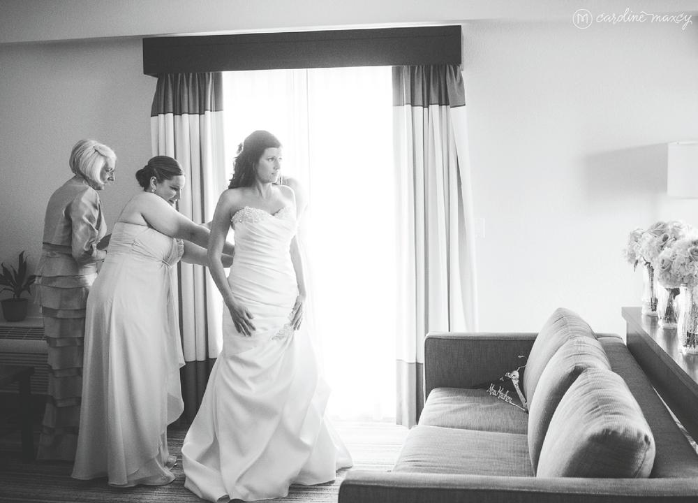 2014_10_14_Becky_and_Dan_Wedding_blog7.jpg