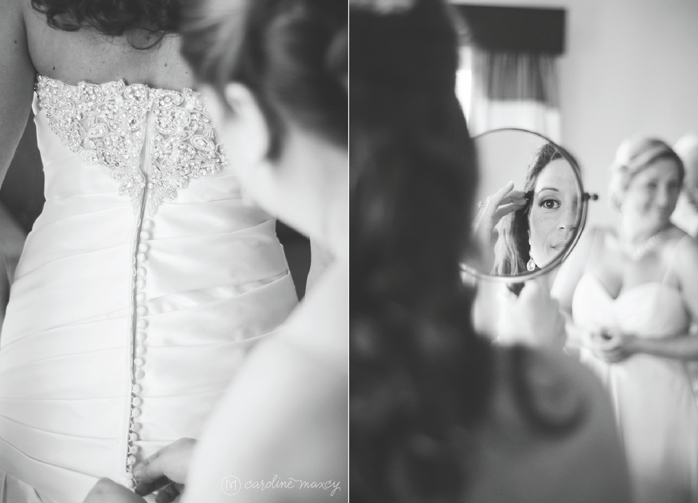 2014_10_14_Becky_and_Dan_Wedding_blog8.jpg