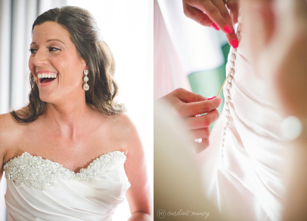 2014_10_14_Becky_and_Dan_Wedding_blog9.jpg