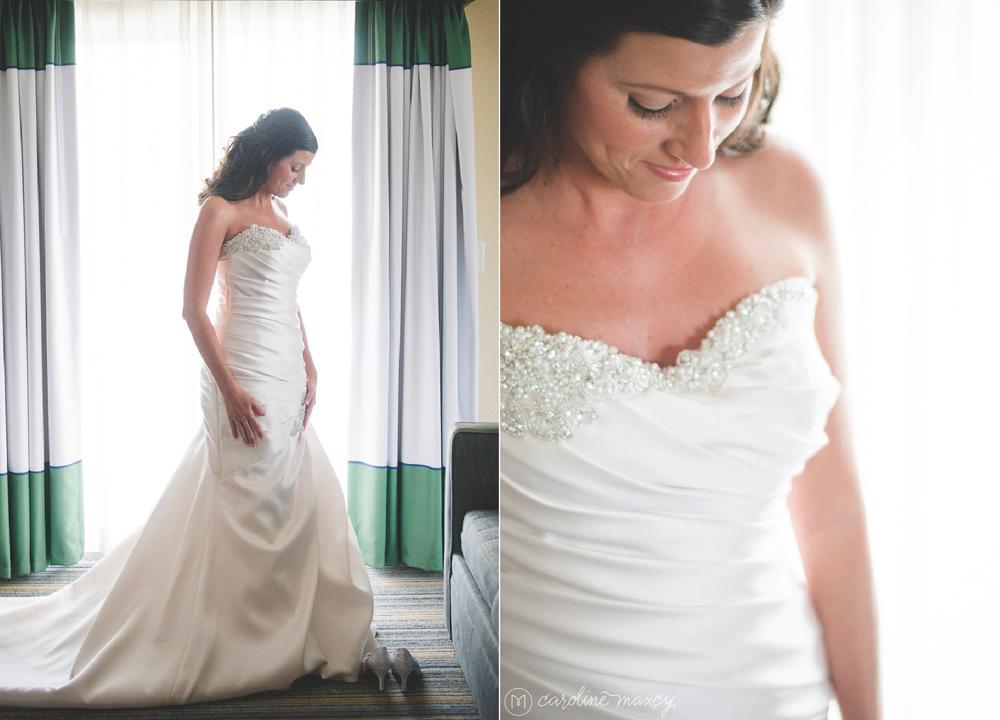 2014_10_14_Becky_and_Dan_Wedding_blog10.jpg