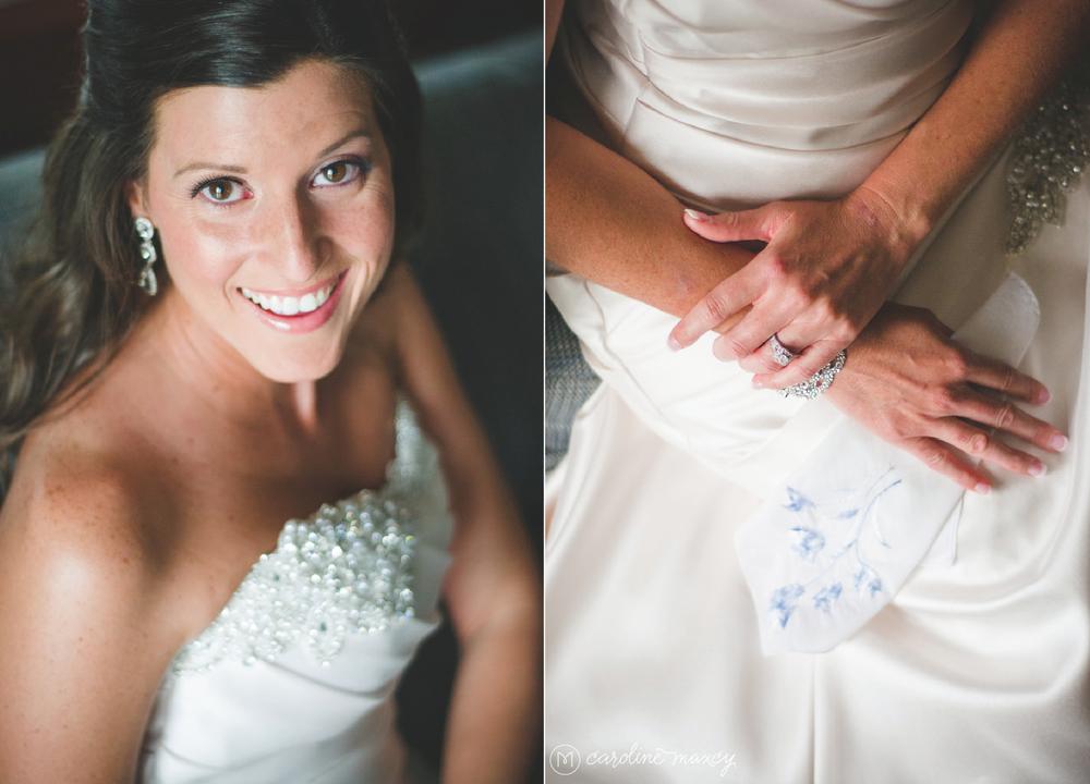 2014_10_14_Becky_and_Dan_Wedding_blog11.jpg