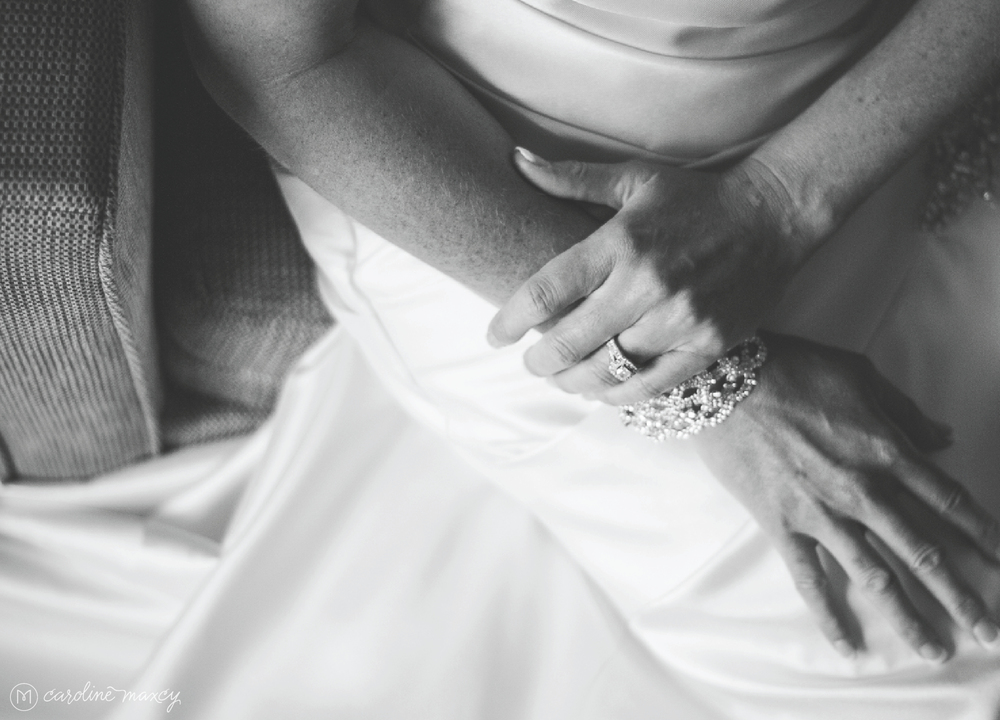 2014_10_14_Becky_and_Dan_Wedding_blog12.jpg