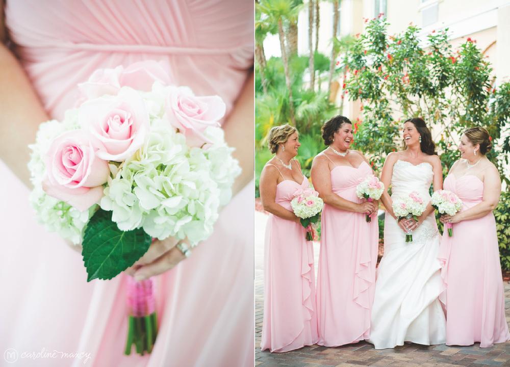 2014_10_14_Becky_and_Dan_Wedding_blog14.jpg