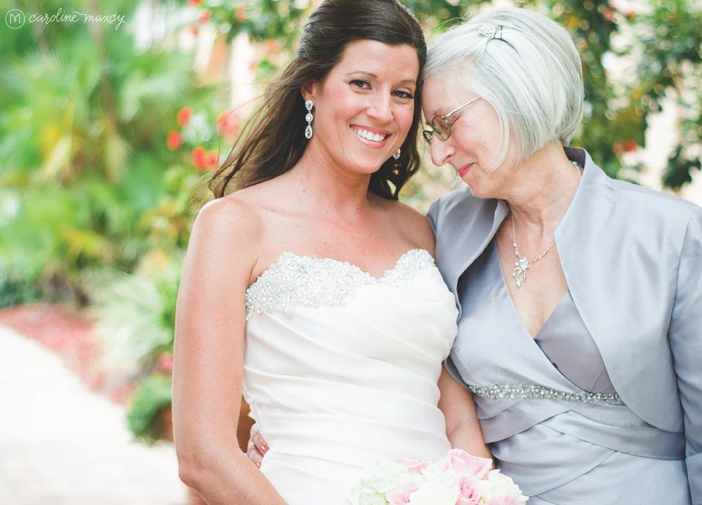2014_10_14_Becky_and_Dan_Wedding_blog16.jpg