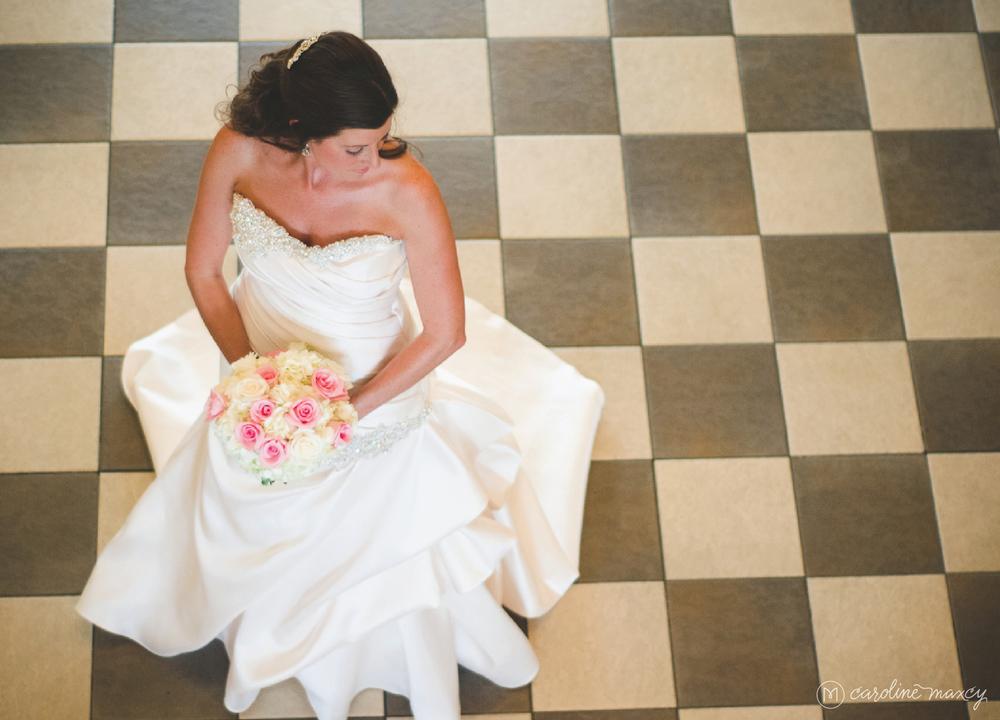 2014_10_14_Becky_and_Dan_Wedding_blog17.jpg
