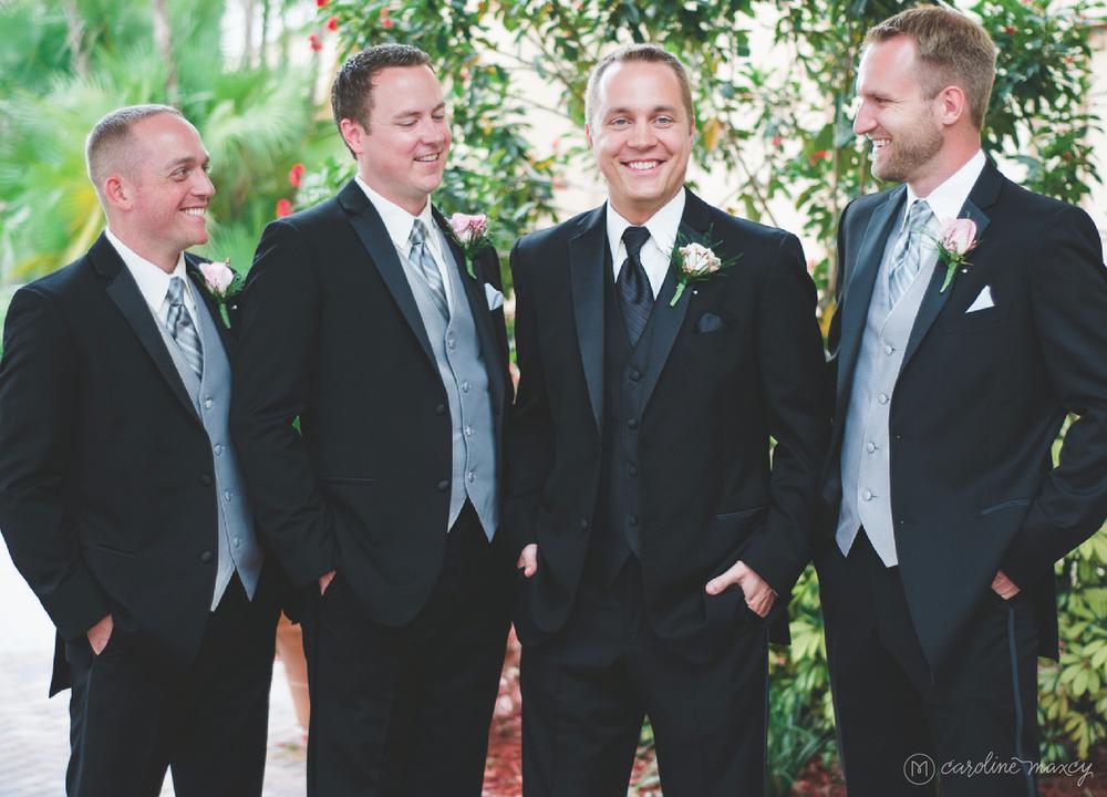 2014_10_14_Becky_and_Dan_Wedding_blog22.jpg
