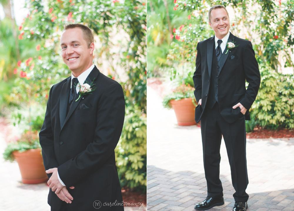 2014_10_14_Becky_and_Dan_Wedding_blog21.jpg